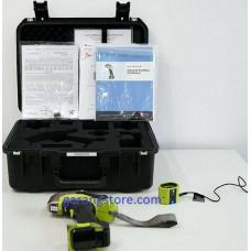 Thermo Niton XL5 Analyzer
