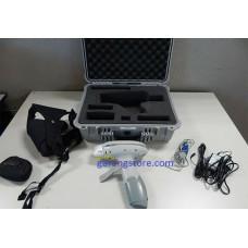 Thermo Niton XLp 300A Analyzer