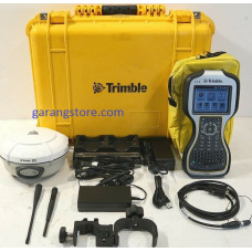 Trimble R8 Model 4 VRS GPS GNSS With Trimble TSC3 800MHz Data Collector