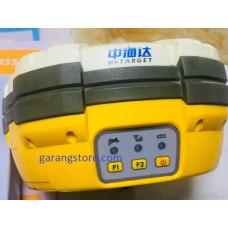 HI-TARGET V30 GPS GNSS