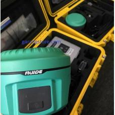 Ruide R6 GPS RTK GNSS