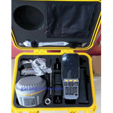 South G1 Puls 288 GPS GNSS