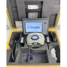 Trimble R6 GPS GNSS