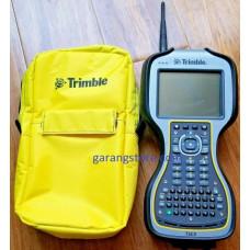 Trimble TSC3 GPS GNSS Data Collector