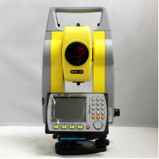 Geomax Zoom 30 Pro 5 Reflectorless Total Station
