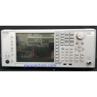 Anritsu MS2830A Signal Spectrum Analyzer