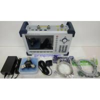 Gencomm GC747A Spectrum Analyzer