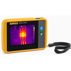 Fluke PTI120 Compact Thermal Imager