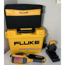 Fluke Ti125 Thermal Imaging Camera