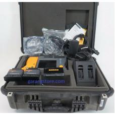 Fluke Ti55FT IR Flexcam Infrared Thermal Imager