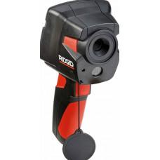 Ridgid RT-7X 57523 Thermal Imaging